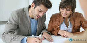 How Do I Know If I Chose the Right Adoption Agency?