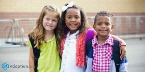How Can I Help My Foster Child In School?