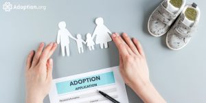 What Will The Adoption Process Look Like For Me?