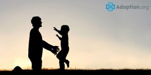 How Can I Help My Foster Child Reunite with His/Her Birth Parents?