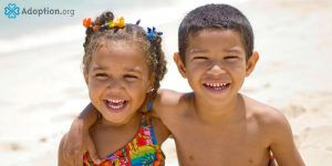 Fostering a Sibling Group – What Is It Like?