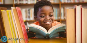 What Do I Need For International Adoption Education?
