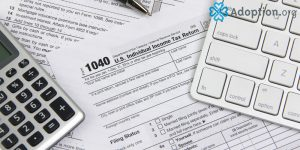 What Is the Adoption Tax Credit?