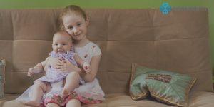 Should I Place My Older Child for Adoption?