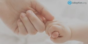 What Will Life Be Like after Placing My Child for Adoption?