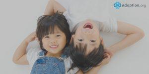 Where Do I Start If I Want to Adopt Internationally?