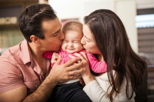 How Do I Adjust to an Adoptive Parent Lifestyle?