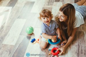 As a Foster Parent, How Can I Make Visits With the Birth Family Go More Smoothly?