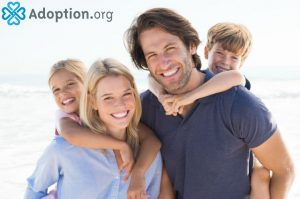 does it cost money to be a foster parent 300x199 - How Much Does It Cost To Get A Foster License
