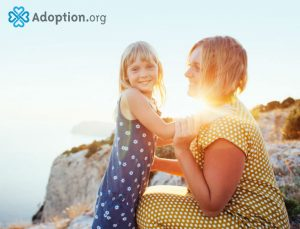 Can I Foster Without Adopting?