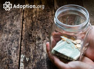 What Are Some Good Adoption Fundraiser Ideas?