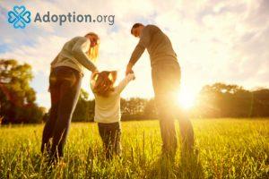 Is Adoption Good?