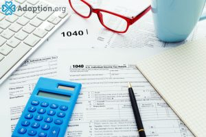 Is Foster Care Income Taxable?