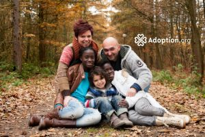 What Should I Know About Adopting From Foster Care?