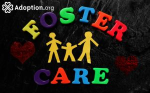 Positives and Negatives Within the Foster Care System