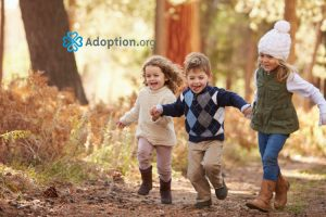 What Are The Rights Of The Child In Adoption?