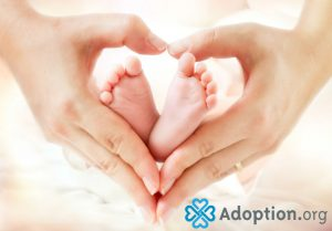 Should I Adopt a Child with Special Needs?