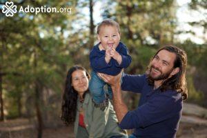 Do Adoptive Parents Receive Money?