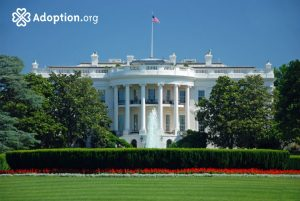 Was Former President Obama Adopted?