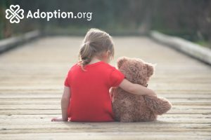 Is Adoption Important?