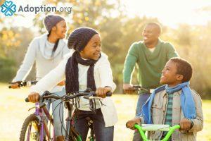 Is Adoption Free?