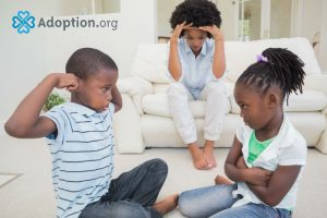 Why Do Foster Parents Quit?