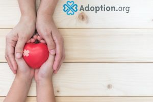 What Does Foster Child Mean?