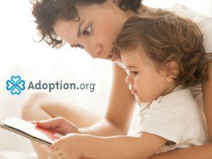 Is Adoption Worth It?