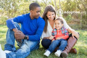 Why Foster a Child?