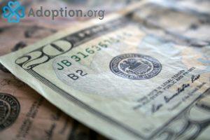 Do Foster Parents Get Financial Assistance?