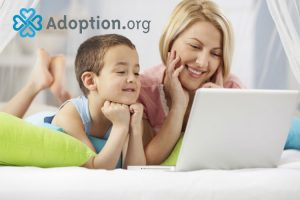 How Can I Bond With My Adopted Child?