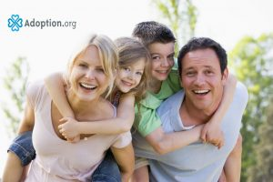 How Much Does It Cost to Adopt from Foster Care?