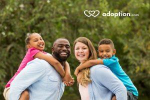 Is Adopting Free?