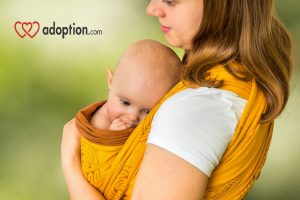 What Are Some Ways To Build a Healthy Attachment with My Adopted Child?