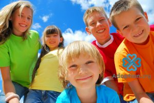 Can I Adopt a Child from Foster Care without Fostering?