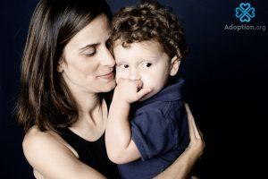 Can I Adopt as a Single Parent?