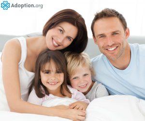 Do Adoptive Parents Get Paid?