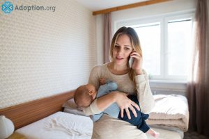 Are Foster Parents Mandated Reporters?