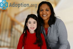 Why Does the World Need Adoption?