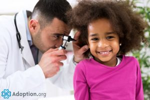 How Can I Find a Good International Adoption Doctor?