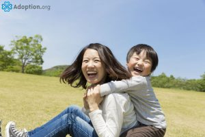 I Have No Experience with Kids—Can I Really Be a Successful Adoptive Parent?