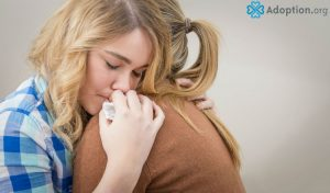 What Should I Do When I've Hurt My Adoptive Mother's Feelings?