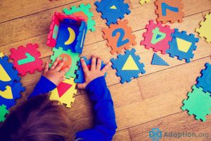 Does Foster Care Pay for Daycare?