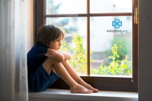 How Do I Help My Child through Negative Adoption Feelings?