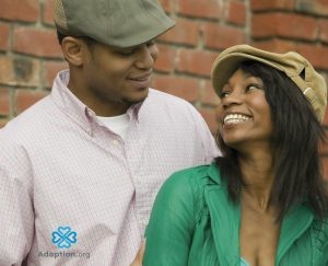 How Can I Convince My Spouse to Adopt?
