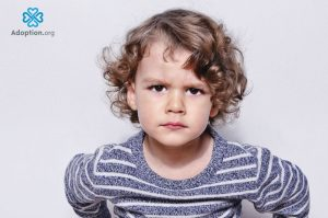 "How Should I React When My Child Says ""I Hate You""?"