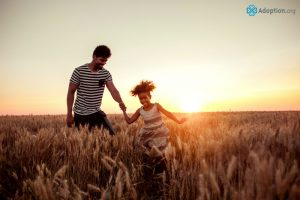 What Are Some Good Tips to Know for Single-Parent Adoption?