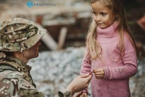 How Can I Adopt Syrian Refugees?