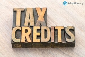 How Do I Claim the Adoption Tax Credit?
