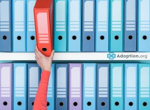 Is There a Way to Find Closed Adoption Records?